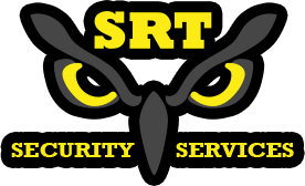 SRT Security