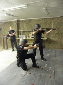 Training - Picture 1071